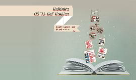 Copy of Izvješće za 1. pol. šk. god. 2016/17.
