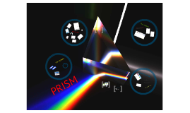 Copy of PRISM