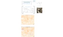 Dagstuhl 12512: Cordons and parachutes