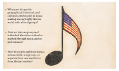 Music in the United States