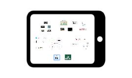 Redes sociales y aplicaciones. Las herramientas y recursos de un periodista actual y digital.