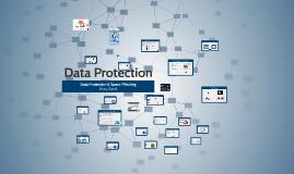 Phishing & Data Protection