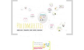 Poliomielitis - UAEH