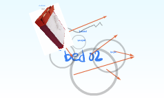 bed 02