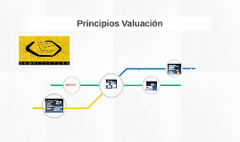 Principios Valuación
