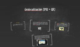 Geolocalizacion por IP