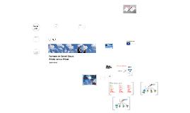 Copy of Formats de serveis Cloud