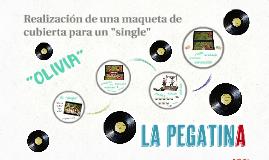 """Realizacion de una maqueta de cubierta para un """"single"""""""