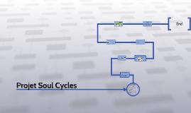 Projet Soul Cycles