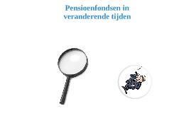Copy of Pensioendebat