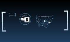 VoIP NetCom PREZIW