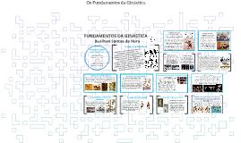 Copy of Fundamentos da Ginástica.