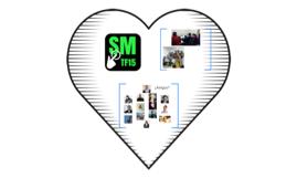 Social Media TF 15
