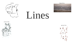 Farmer-Lines Examples