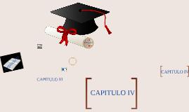 Copy of presentacion tesis