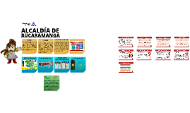 Copy of ALCALDÍA DE