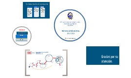 Copy of Copy of UCMC