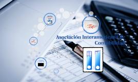 Asociación Interamericana de Contabilidad