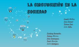 Copy of ¿Se puede abolir la circuncisión dentro de la sociedad?