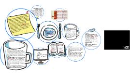 """Copy of  """"Estrategia educativas en el Instituto Formativo LPQ"""""""
