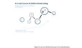 LI Online Fundraising October 2013