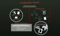 Job Care Clinic