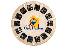 2014 OHFD Annual Report