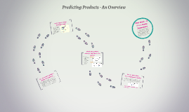 Predicting Products - An Overview