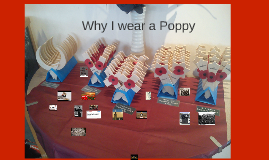 Why I wear a poopy