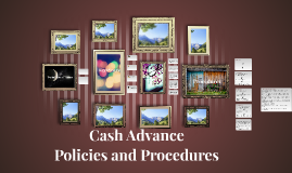 Approved cash advance in tulsa photo 10