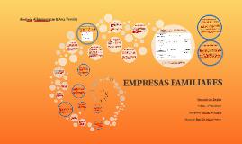 PME'S FAMILIARES