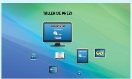 Clase 1 (27052016)- Taller Prezi