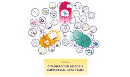 Diplomado En Asesoría Empresarial Para Pymes