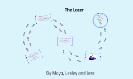 The Lacer