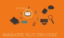 Understanding Narrative Plot Structure