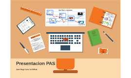 Presentacion del PAS