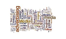 Copy of Media