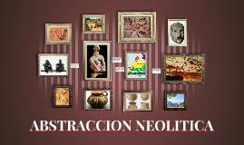 Abstraccion neolitica yahoo dating