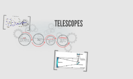 Copy of TELESCOPES