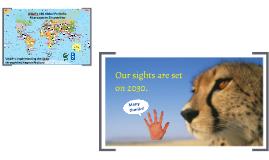 SDGs - Nagoya Protocol