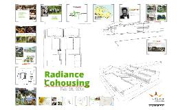 Copy of Cohousing Presentation