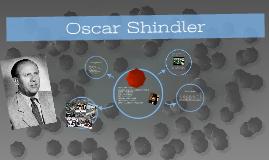 SHINDLER LISTÁJA