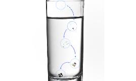 Copy of Chemie 2 Trinkwasser aus Salzwasser