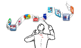 Redes Sociais como Fonte de Informação
