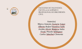 Copy of Copy of Copy of Copy of Autor(es)