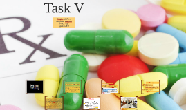 Task V ENC 1102