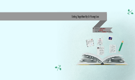 Copy of Analysis of Eating Together by Li-Young Lee