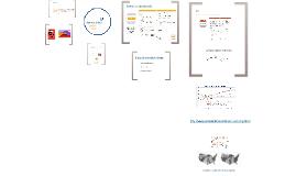 Visualização, parte 1: Desconstruindo visualizações