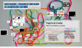 Copia de Proyecto DeLanaDa