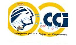 CAMARA DE COMERCIO DE IBAGUE